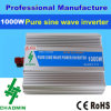CE Approved 1kw Pure Sine Wave Inverter with Charger UPS