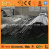 202 Welded Stainless Steel Pipe