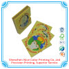 Case Bound Child Book/Hardcover Book/Brochure/Booklet/Catalogue/Cook Book/Calendar/Magazine Printing Factory Service