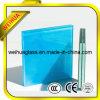 8mm Laminated Glass com CE/ISO9001/CCC