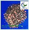 Fertilizante granulado da classe NPK da agricultura para a venda
