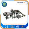 Máquina flutuante de alimentação de peixes máquina de pellets de alimentação de peixe