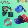 approvisionnement en eau en plastique de PVC 3bar 2/Irrigationtube agricole/produits thermoplastiques