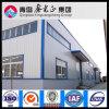 Мастерская стальной структуры качества Hiqh (SSW-299)