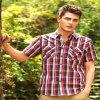 Краткость цены способа добра 2015 сбывания дешевая Sleeves рубашка хлопка