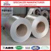 Alta bobina d'acciaio di Antifinger Zincalume di resistenza della corrosione di ASTM A792 Az150