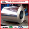 Dx51d SGCC Hot Dipped Galvanized Steel Sheet in Coil