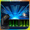 280W LED Zoom Beam Spot Moving Head Stage Light