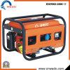 générateurs portatifs de l'essence 4-Stroke/essence avec du ce 2kw/2.5kw/2.8kw