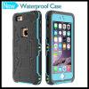 Hoogste Sale Waterproof Phone Case voor iPhone 6 4.7 Inch met identiteitskaart van Fingerprint Touch