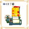 La meilleure huile de noix de coco à haute production de vente pré-compriment la machine