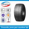 23.5r25 OTR Tyres für Graders und Cranes