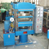 Aushärtende Maschinen-hydraulische Presse-Gummimaschinerie
