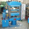 Maquinaria de cura de borracha da imprensa hidráulica da máquina