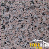 Rosa Porrino, G343, G664, G439, Golden River Granite Tile per Flooring, Bathroom, Facades
