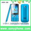 Téléphone portable bas de gamme de dispositif