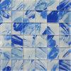Mosaico di vetro di /Pool del mosaico (G-2035)