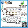 SGS RoHS 세륨 FDA Certificates As568 (O-RINGS-0062)를 가진 NBR O Rings Autoparts Seals