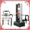Wkjc-100 geautomatiseerde het Testen van het Lid van de Steiger Machine