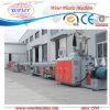 Espulsore di plastica della plastica del tubo del PE PPR dell'HDPE pp di migliori prezzi