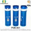 bottiglia di acqua di successo di 750ml Qualified Tritan Plastic (PDB-401)