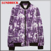 Одиночная куртка способа цвета на люди 2016