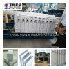 Tianyi機能EPSのセメント機械サンドイッチ壁のボード