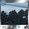 Tubulação de aço galvanizada (ASTM A53 GR. B rosqueado)