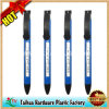Пер чернил промотирования, выдвиженческое пер, шариковой ручки (TH-08039)