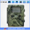 12MP HD Video Digital Hunting Camera (ZSH0300)