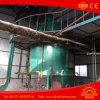 Extractor del aceite para el extractor del solvente de la torta del cacahuete