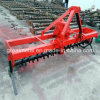 Tipo de cadena agrícola cultivador rotatorio (F-104)
