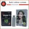 Certified Professional Fabricante Oscuro Verde Permanente Tinte para el Cabello