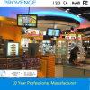 22 polegadas Android LCD Digital Signage para a loja
