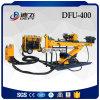 Foreuse Dfu-400 de mine souterraine
