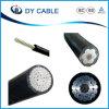 Qualität 0.6/1 KV ABC-Kabel-zusammengerolltes Luftkabel-