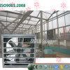 China-Windows eingehangener Abgas-Kühlventilator für Gewächshaus