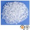 Matériau thermoplastique de gaine d'élastomère (TPU) de polyuréthane de 90 degrés (polyester)