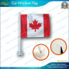 Preminum Car Flag 1ply, Kanada Flag (J-NF08F06006)
