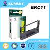 Alta qualità Summit Compatible Printer Ribbon per Erc11