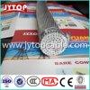 Aller Aluminiumlegierung-Leiter AAAC cal