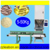 인도에 있는 최고 Price Pouch Packing Machine