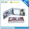 Mini videobroschüre-Typ Visitenkarte