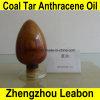 Anthracene Koolteer van de Olie van de Steenkool van het Uittreksel van de Steenkool van de Olie de Groene