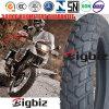 Bigbiz Zubehör-preiswerter Größengleichmotorrad-Gummireifen