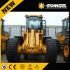 XCMG Lw120 Mini Wheel Loader 1ton