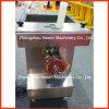 hachoir congelé commercial de 360kg/H 1.5kw