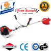 33cc Professional Gasoline Brush Cutter
