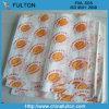 Papel de embalaje de la hamburguesa de la categoría alimenticia con alta calidad