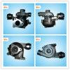 De Turbocompressor 282012A400 28201-2A400 van Turbo Garrett Gt1544V van de Dieselmotor KIA Cerato